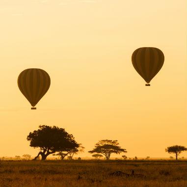 afrika van helden travel grote bol